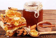 Photo of تحذير من تناول العسل بكميات كبيرة