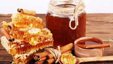 Photo of متى يكون العسل مضرا رغم فوائده؟
