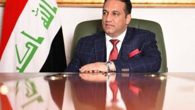 Photo of المالية النيابية ترفض ايقاف العلاوات والترفيعات للموظفين وتعد بعدم تمريره