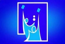 Photo of مفوضية انتخابات المثنى تباشر استعداها لاجراء انتخابات مجلس النواب