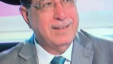 Photo of القضاء يرد دعوى عبد الاله ضد كبيان