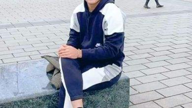 Photo of صفاء هادي الآن في روسيا تمهيداً لتوقيعه مع أحد أندية الدوري الروسي خلال الساعات القادمة