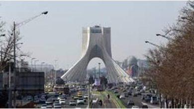 Photo of أول تعليق رسمي من إيران على فرض عقوبات بحق منظمتها للطاقة الذرية