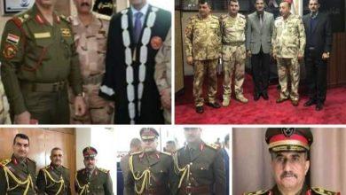 Photo of القيادة الميدانية ومقومات الإنتصار