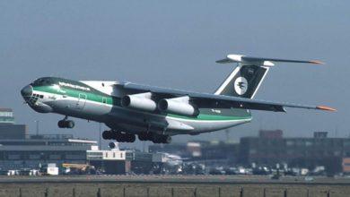 Photo of سلطة الطيران المدني توجه بفحص المسافرين قبل 48 ساعة من موعد الرحلة
