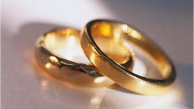Photo of احكام فلكيه متى يتم الزواج في سن مبكره و متى يتأخر؟