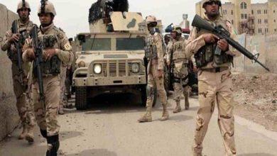 Photo of عمليات صلاح الدين: إجراءات مشددة لمنع استغلال الأرهابيين تقلبات الطقس