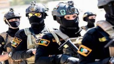 Photo of جهاز مكافحة الارهاب يقتل 3 من قيادات داعش الإرهابي في كركوك