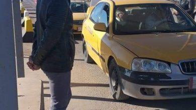 Photo of هيأة المنافذ الحدودية تشكل فريق عمل لتدقيق التصاريح الأمنية في المنافذ