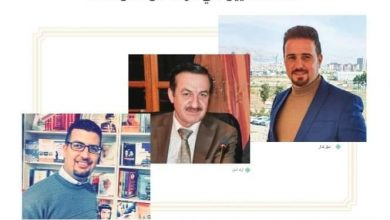 Photo of وسط عجز وتشتت النقابات والاتحادات..  تضاعف الإنتهاكات والمخالفات ضد الصحفيين في كردستان خلال 2019