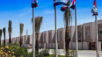 """Photo of وزير الاسكان: أنهينا تجهيز مليون قطعة سكنية في مدن جديدة """"رائعة"""""""