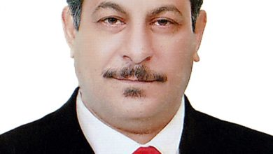 Photo of رئيس وزراء من رحم التظاهرات