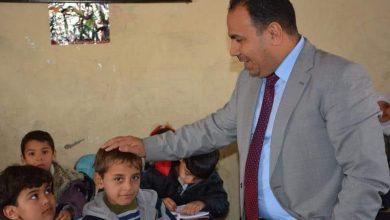 Photo of انتظام الدوام في مدارس الديوانية