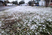 Photo of وفقا للأرصاد الجوية الدولية منخفض قطبي المنشأ من الدرجة الثالثة