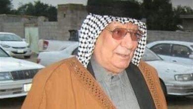 Photo of مصدر يكشف نتائج التحقيق بشأن حادث قتل شيخ عشيرة وزوجته بذي قار