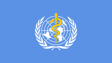 Photo of منظمة الصحة العالمية تصحح المفاهيم المغلوطة المتعلقة بالعلاج والوقاية من فيروس كورونا