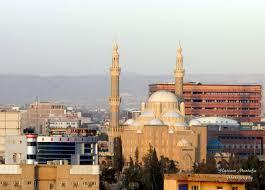 Photo of توجيه جديد للمساجد في اربيل بما يخص الاذان