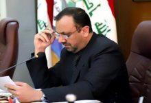 Photo of بالوثائق: محافظ يقدم مقترحاً أمام الحكومة لإلغاء الحظر الشامل شريطة الإلتزام بـ 9 نقاط