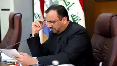 Photo of قرارات خلية الازمة لمحافظة النجف الاشرف