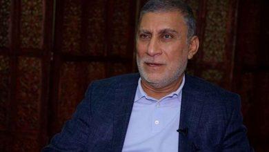 Photo of الشابندر: الإصرار بتكليف الزرفي يعني ضياع شهر كامل من العراق