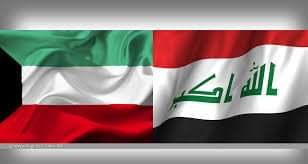 Photo of وزارة الخارجيّة العراقية :   الكويت تتبرّع بمبلغ 10 ملايين دولار للعراق لدعم جُهُود مكافحة فايروس كورونا