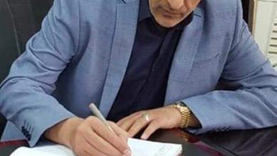 Photo of وزير الشباب والرياضة : اقصى درجات الاستنفار وتطبيق الحظر الشامل يسهم في إنقاذ شعبنا