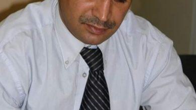 Photo of إختطاف صحفي في جريدة الصباح شبه الرسمية