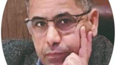 """Photo of كتب الصحافي هادي جلو مرعي مقال بعنوان """"إضطراب معوي"""""""