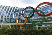 Photo of حمودي: نحترم القضاء العراقي ونأمل تصحيح الوضع الاولمبي بما يلائم قرارات الاولمبية الدولية