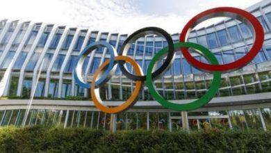 Photo of اللجنة المشرفة على انتخابات الاولمبية تعلن اسماء المرشحين