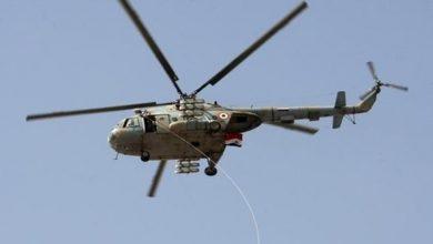 Photo of تركيا تستهدف طائرتين حربيتين سوريتين في إدلب.. ولا خسائر في الأرواح