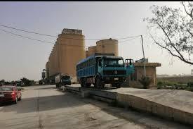 Photo of التجارة: المباشرة بتجهيز المخيمات والعوائل المتضررة في الموصل بالمواد الغذائية