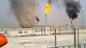 Photo of وزير النفط: عمليات تخفيض الإنتاج تتطلب دراسة معمقة