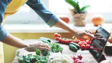 Photo of كيف تحمي نفسك من كورونا عند شراء الخضراوات؟