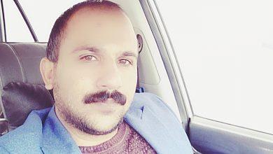 """Photo of رئيس تحرير وكالة أرض آشور الإخبارية يشارك في برنامج مسابقة """"فسيولوجيا الإنسان"""" في الهند"""