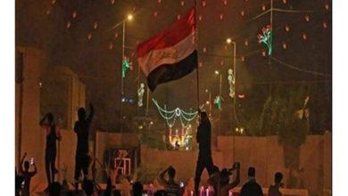 Photo of معتصمو كربلاء يؤكدون التزامهم بقرارات خلية الأزمة