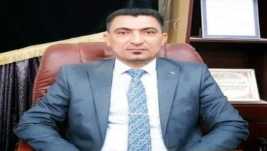Photo of الجابري: 3 تحديات امام حكومة الكاظمي