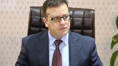 Photo of الصيدلي: الملف الاقتصادي تحكمه مافيات فاسدة