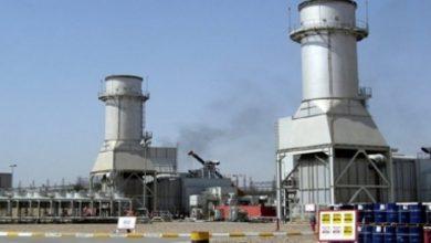 Photo of الكهرباء: محطات جديدة ستدخل الخدمة