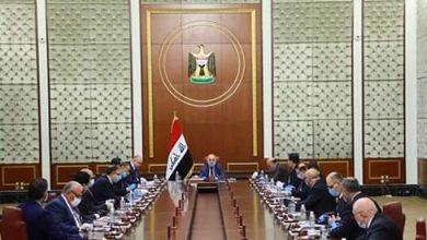 Photo of الحكومة تطلق منحة للعوائل المتضررة من جراء وباء كورونا وحظر التجوال