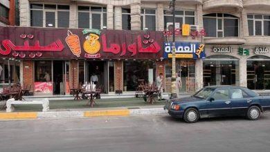 Photo of لاعب دولي سابق يقوم بحملة إنسانية.. توزيع الوجبات للكوادر الصحية والقوات الأمنية في كربلاء