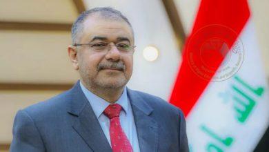 Photo of وزير التعليم يبارك للجامعات العراقية تقدمها في تصنيف التايمز البريطاني