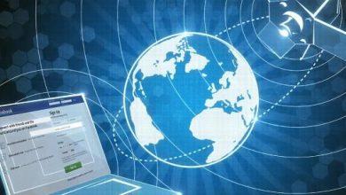 Photo of دعوة برلمانية لتوفير الانترنت مجانا والتوقف عن تهريب السعات المستمر