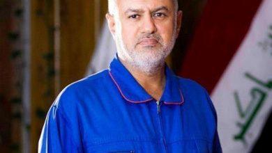"""Photo of ميسان """" تخصص يوم السبت القادم لدخول العالقين في المحافظات من أهالي المحافظة"""