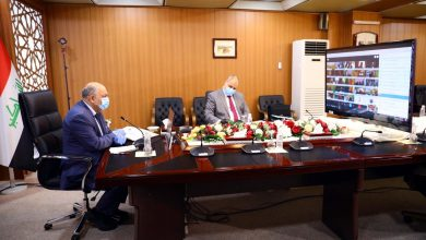 Photo of مجلس الوزراء ينشر قراراته التي اتخذها امس