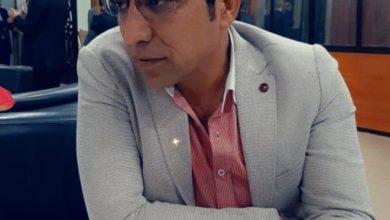Photo of إعلام رئيس الوزراء البداية الخاطئة