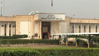 Photo of تصديق اقوال متهمين عن جريمة تزوير كفالات لمتهمين