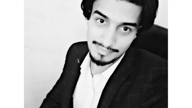 "Photo of خواطر ومقولات "" بقلم الكاتب الإعلامي ضرغام الدين علي "" .."