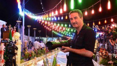 Photo of مبارك لكم ولادة منقذ البشرية الإمام المهدي (ع)
