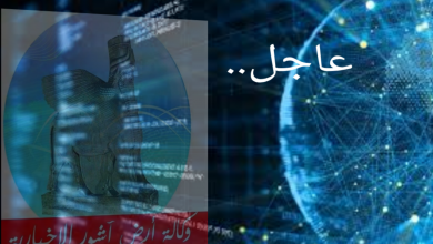 Photo of مجلس النواب يرفع جلسته الى يوم الاثنين المُقبل